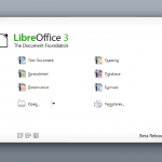 libreoffice 150x150 LibreOffice   OpenOffice.org sans Oracle